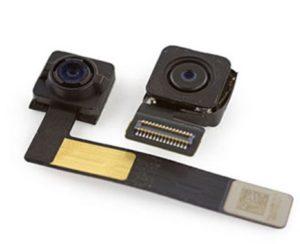 camera ipad 3