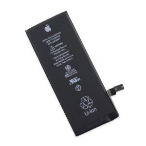 thay-pin-iphone-6-1-640x640
