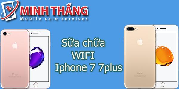 1s 1d 2 2 Thủ thuật khắc phục Iphone 7 7plus mất wifi