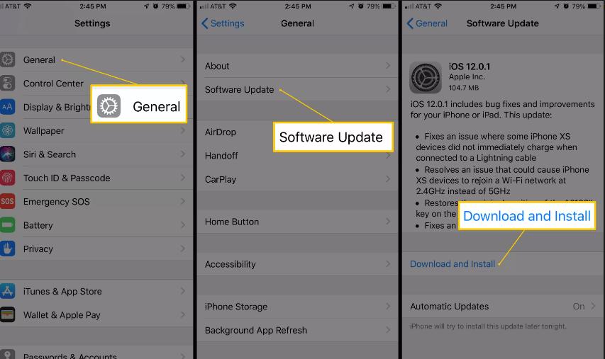 0 Khắc phục hiệu quả Iphone 6 plus không nhận sim