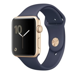 Sửa Apple Wacth Series 1
