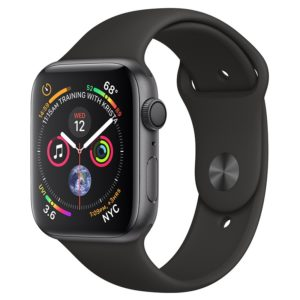 Sửa Apple Wacth Series 4