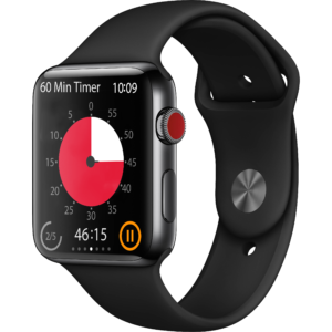 Sửa Apple Wacth Series 3