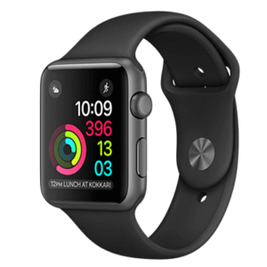 Sửa Apple Wacth Series 2