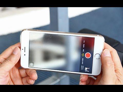 pop2 Mẹo sữa chữa Iphone 6s plus lỗi camera