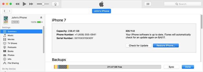 iphone 6 plus mất vân tay