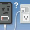 iphone xs không sạc được Sửa iPhone XS hao pin, nhanh tuột pin sạc chậm