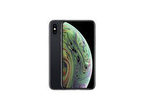 Sửa iphone Xs