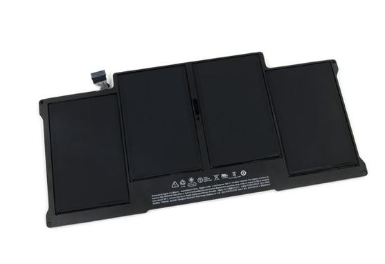 Thay Pin MacBook Air 13