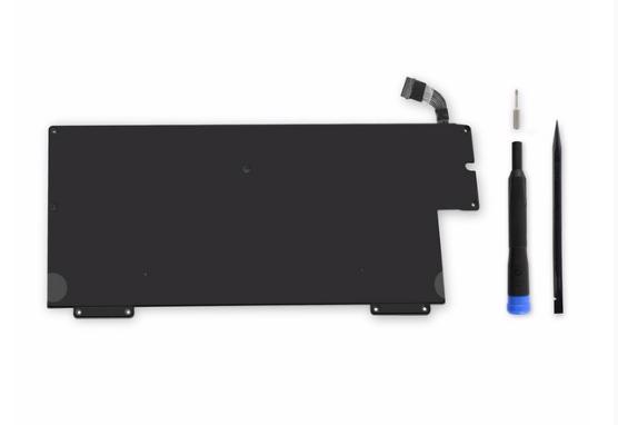 Thay Pin MacBook AirOriginal