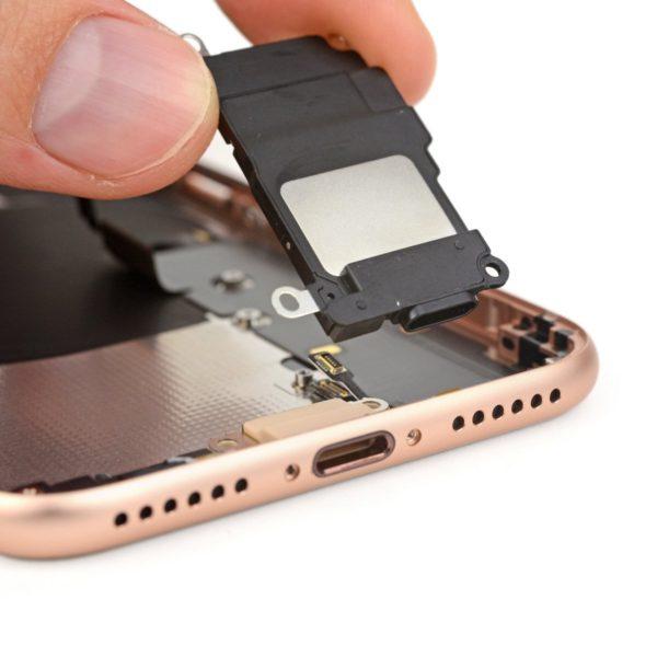thay-loa-iphone-8-plus