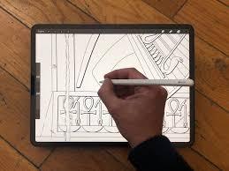 Sữa chữa iPad Pro 12.9