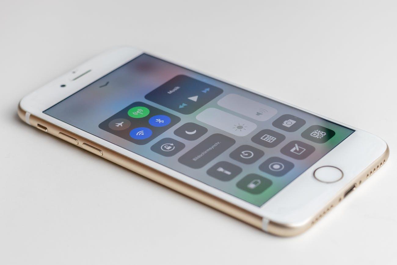 iphone 6 khong tim duoc wifi 3 Cần làm gì khi Iphone 6 không tìm được wifi
