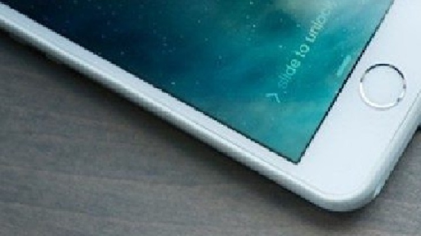 iphone 6s plus mat loa ngoai 3 Tự khắc phục lỗi iPhone 6s Plus mất loa ngoài