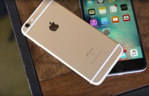 iphone 6s rung bi re Hướng dẫn sửa iPhone 6s plus rung bị rè hiệu quả