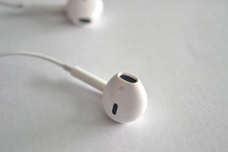 iphone 7 khong nhan tai nghe 1 5 cách khắc phục iPhone 7 không nhận tai nghe