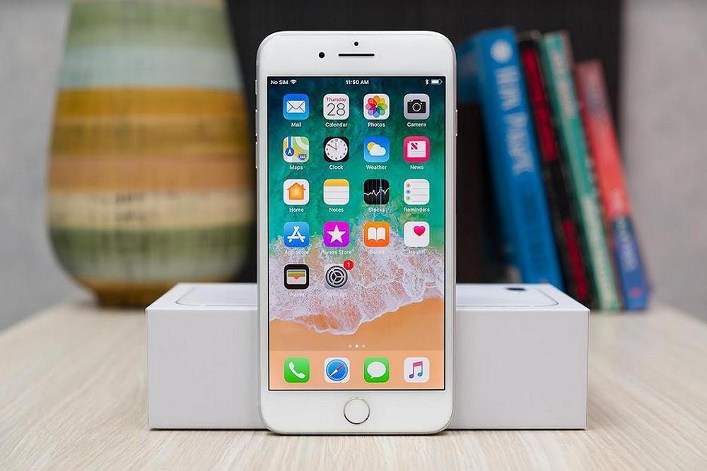 Iphone XR bị lỗi và cách khắc phục