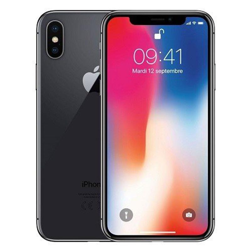 sua iphone x 1 Top địa chỉ sửa iPhone X uy tín, giá rẻ tại TPHCM