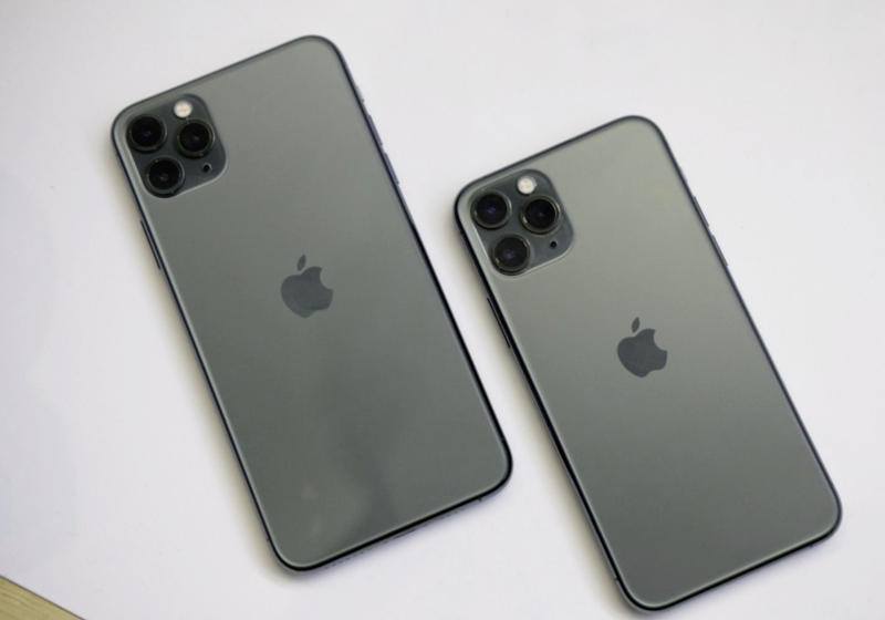 sua iphone x 2 Top địa chỉ sửa iPhone X uy tín, giá rẻ tại TPHCM