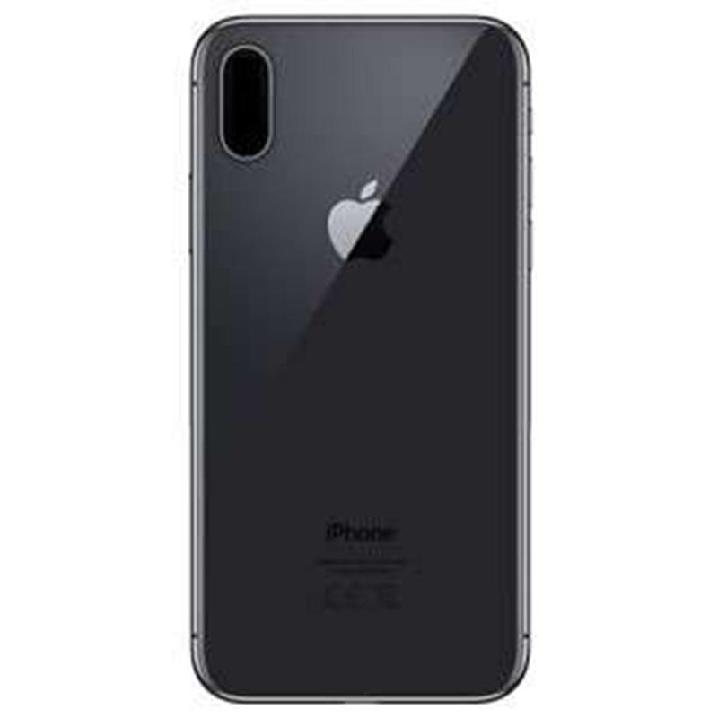 sua iphone x 3 Top địa chỉ sửa iPhone X uy tín, giá rẻ tại TPHCM