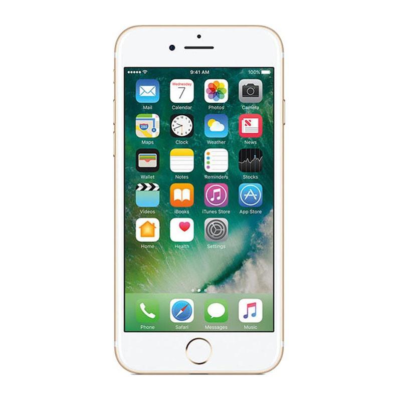 sua nut home iphone 7 1 Cách sửa nút home Iphone 7 ngay tại nhà