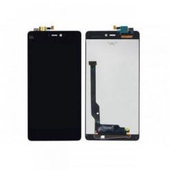 Thay màn hình điện thoại Xiaomi